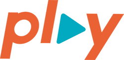PLAY Creative Logo