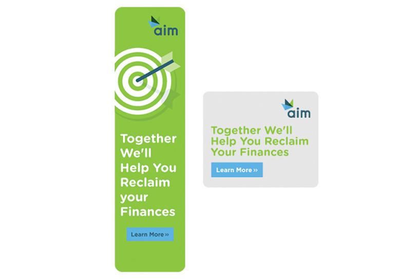 aim Digital Marketing