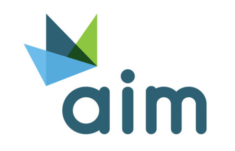 aim logo for Family Focus