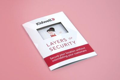 kidwell multi page mailer feature image cover