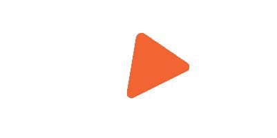 PLAY Creative Design Logo