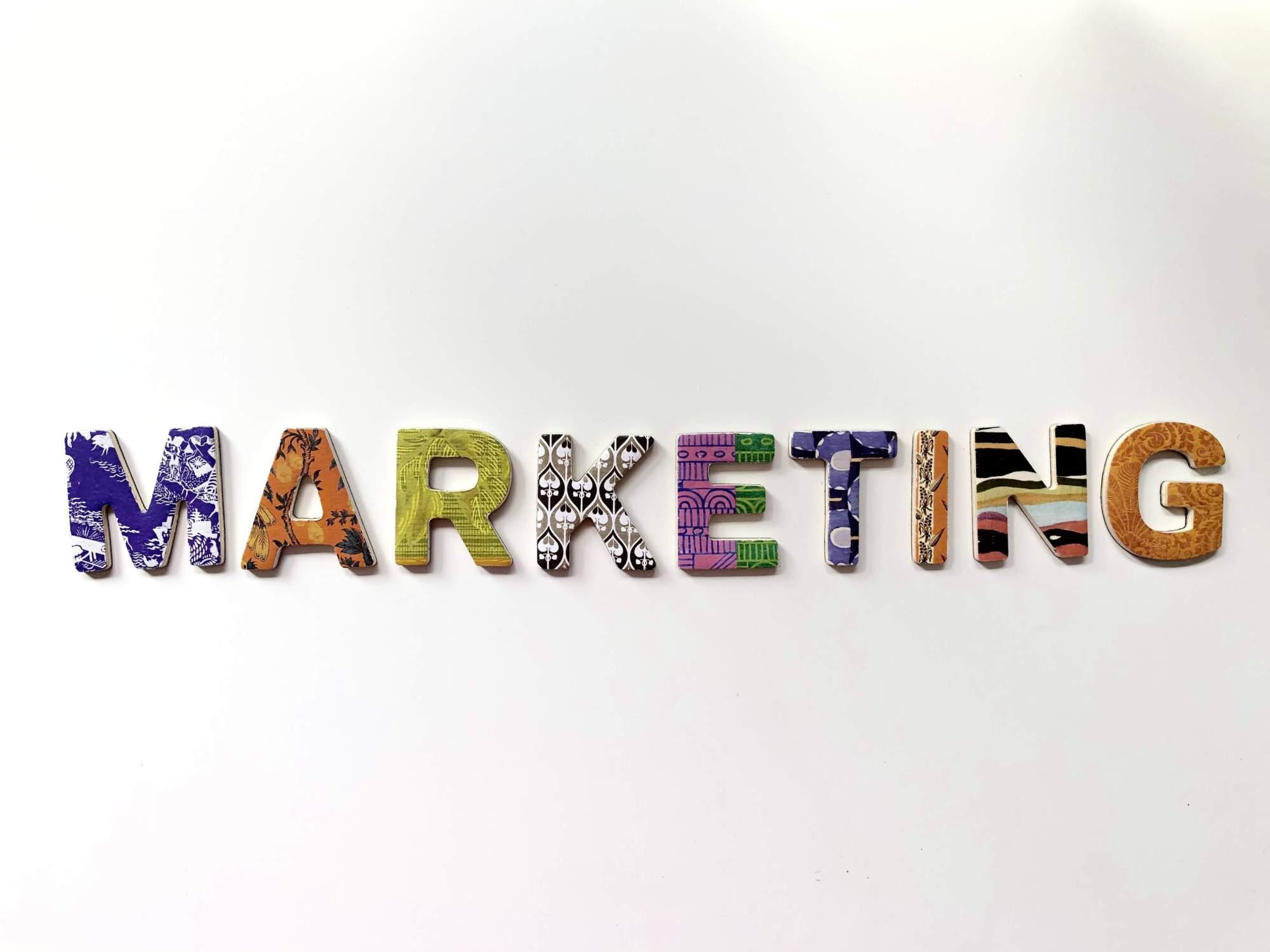 marketing-creative-lincoln-ne
