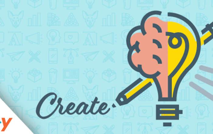 creative-ppc-agency