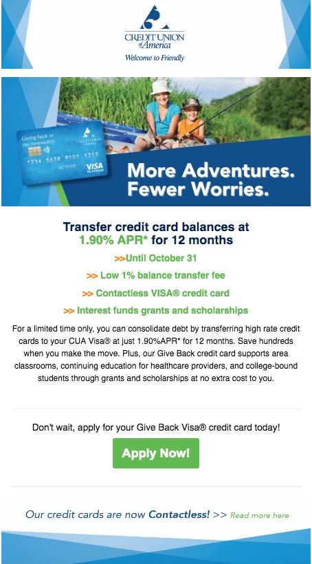 email-balance-transfer-credit-union