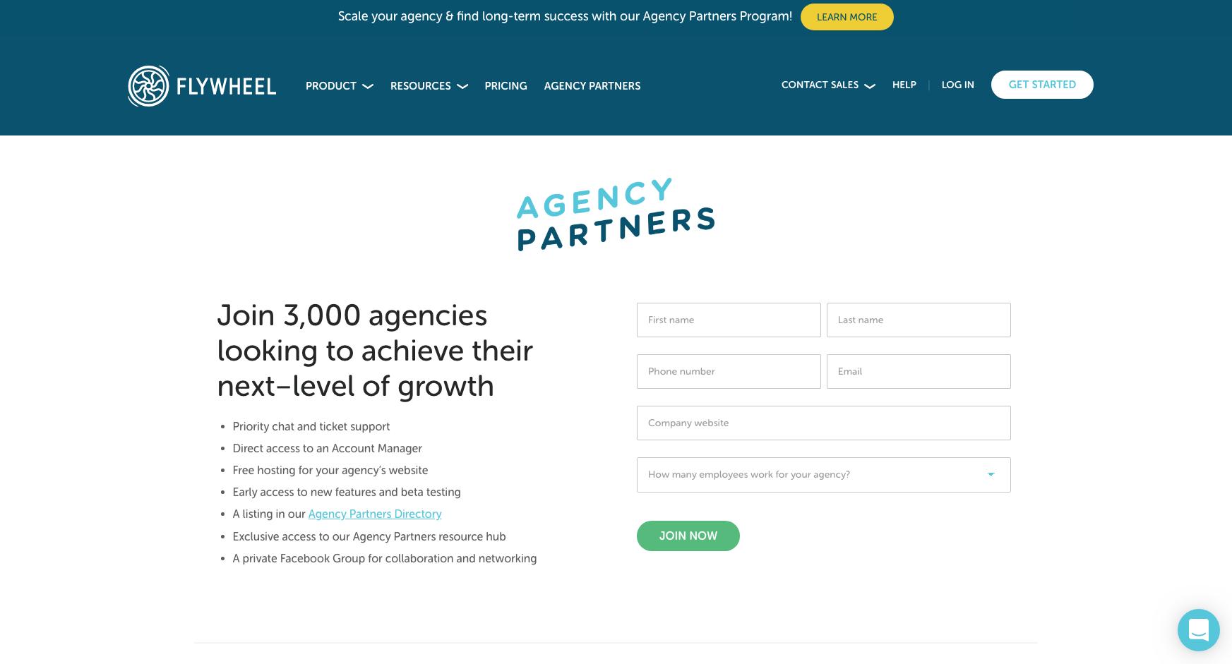 ppc-agency-lp-example